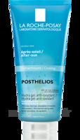 Posthelios Hydragel Gel T/200ml à Seysses