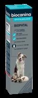 Biophtal Solution Externe 125ml à Seysses