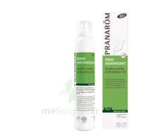 Aromaforce Spray Assainissant Bio 150ml + 50ml à Seysses