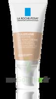Tolériane Sensitive Le Teint Crème Light Fl Pompe/50ml à Seysses