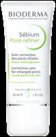 Sebium Pore Refiner Concentré Correcteur Pores Dilatés T/30ml à Seysses