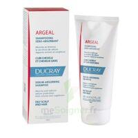 Ducray Argéal Shampooing 200ml à Seysses