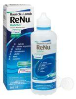 RENU, fl 360 ml à Seysses