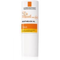 Anthelios Xl Spf50+ Stick Zones Sensibles 9g à Seysses
