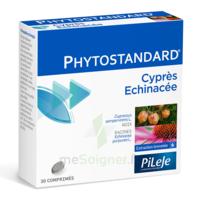 Pileje Phytostandard - Cyprès / Echinacée 30 Comprimés à Seysses