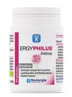 Ergyphilus Intima Gélules B/60 à Seysses
