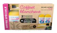 Gifrer Bicare Plus Coffret Blancheur à Seysses