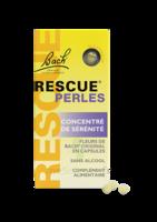 Rescue® Perles - Bte De 28 à Seysses