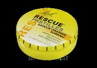 Rescue® Pastilles Orange - Bte De 50 G à Seysses