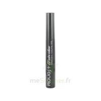 Rougj +ev Extra Volume Mascara Noir Volume Xxl T/10,5ml à Seysses