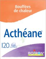 Boiron Acthéane Comprimés B/120 à Seysses